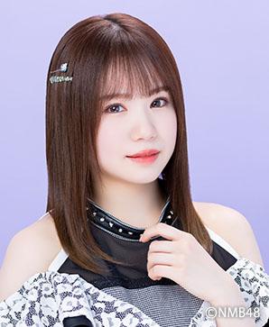 NMB5期生総合スレ★2YouTube動画>1本 ->画像>76枚